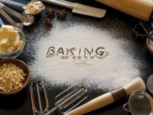 fnd_Baking-101-Butter-Flour_s4x3_lg