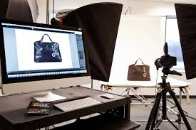 e commerce photo