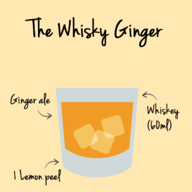 The-Whiskey-Ginger